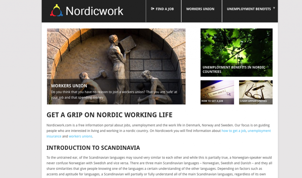 screenshot-nordicwork