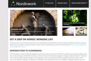 screenshot-nordicwork